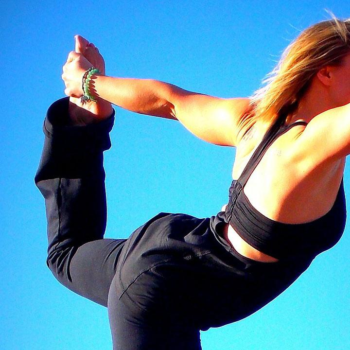 心と身体の健康効果が期待できる趣味